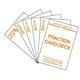 Fraction Card Deck