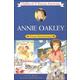 Annie Oakley (COFA)