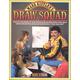 Draw Squad / Mark Kissler