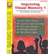 Improving Visual Memory 1