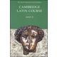 Cambridge Latin Course Unit 3 Student Text