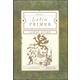 Latin Primer 2: Audio Guide CD 4ED