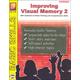 Improving Visual Memory 2