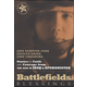 Battlefields & Blessings: Stories of Faith and Courage From the War in Iraq & Afghanistan