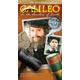 Galileo: On Shoulders of Giants DVD