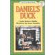 Daniels Duck