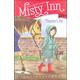 Teacher's Pet (Marguerite Henry's Misty Inn)