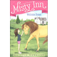 Welcome Home (Marguerite Henry's Misty Inn)