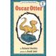 Oscar Otter (I Can Read Level 1)