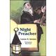 Night Preacher (Vernon)