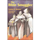 Bible Smuggler (Vernon)