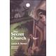Secret Church (Vernon)