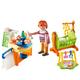 Nursery (Dollhouse)