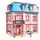 Large Dollhouse (Dollhouse)