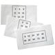 Product Envelopes for Multiplication Deck