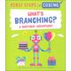 Frances Study Guide CD PDF Edition