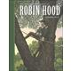 Merry Adventures of Robin Hood
