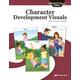 Character Development Visuals K5