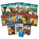 Bible 1 Homeschool Kit