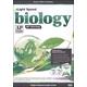 Light Speed Biology Advanced Placement Test Prep DVD