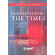 Understanding the Times (2nd Edition) Textbook