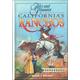 Tales and Treasures of California's Ranchos