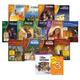 Bible 3 Homeschool Kit