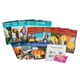 Bible 4 Homeschool Kit