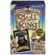 Skull King: The Game of Scheming and Skulking