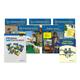 K4 Homeschool Bible Kit