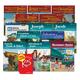 K5 Homeschool Bible Kit