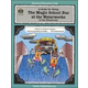 Science/Literature Unit: Magic School Bus at Waterworks