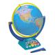 GeoSafari Jr. Talking Globe