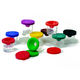 No-Spill Paint Cup set of 10
