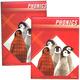 Plaid Phonics Homeschool Bundle Level A (2011 Edition)