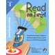 Read on Target Grade 5 Parent/Teacher