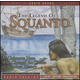 Legend of Squanto CDs