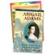 Abigail Adams Literature Unit Package