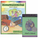 Abel�s Island Literature Unit Package