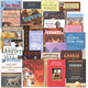 Ancient Civilizations Basic Book Pack