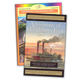 Adventures of Huckleberry Finn Literature Unit Package