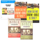 Apologetics in Action Package