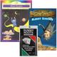 Albert Einstein Literature Unit Package