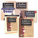 Latin for Children Primer A Mastery Bundle