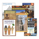 Ancient Egypt Study Package
