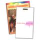 Animal Farm Literature Unit Package