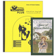 Anne of Green Gables Study Guide and Book