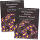 Art of Problem Solving Intermediate Algebra Set
