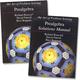 Art of Problem Solving Prealgebra Set