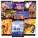 A.P.'s Advanced Readers Set